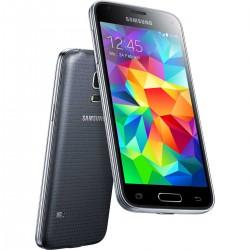 Samsung Galaxy G800F S5 Mini 4G NFC 16GB Charcoal