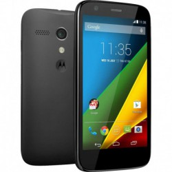 Motorola XT1541 Moto G 4G 3rd 8GB without Charger