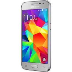 Samsung Galaxy Core Prime G361 4G 8GB plateado EU