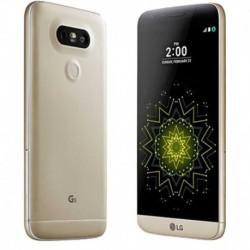 LG G5 4G 32GB dorado dorado Vodafone DE