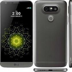 LG G5 4G 32GB titan titan Vodafone DE
