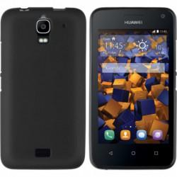 Huawei Ascend Y360 Y3 Negro EU