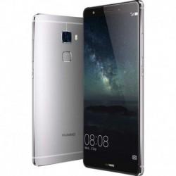 Huawei Mate S 4G 32GB Gris Titanio IMP