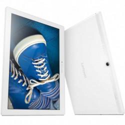 Lenovo Tab 2 A10-30L 16GB Blanco Perla EU