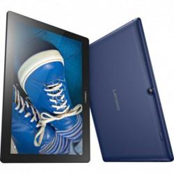Lenovo Tab 2 A10-30L 16GB Azul EU