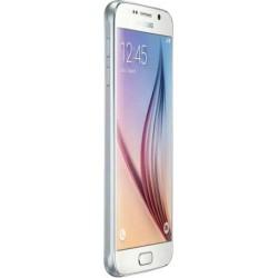 Samsung G920F Galaxy S6 4G 64GB Blanco T-Mobile IMP