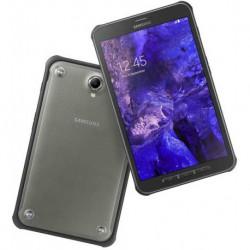 Samsung T365N Galaxy Tab Active 4G NFC 16GB Verde Titanio EU
