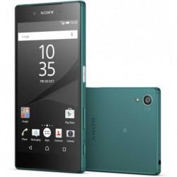 Sony Xperia Z5 E6653 4G 32G Verde IMP