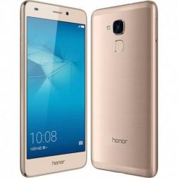 Huawei Honor 7 Lite / Honor 5c 16GB Dual-SIM Dorado EU