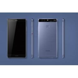 Huawei P9 4G 32GB Dual-SIM Azul EU