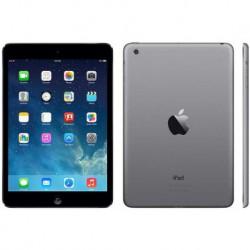 Apple iPad Air2 4G 128GB Gris Espacial IMP