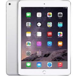 Apple iPad Air2 4G 128GB Plata IMP