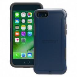 Trident Funda Protectora Aegis Azul para iPhone 7