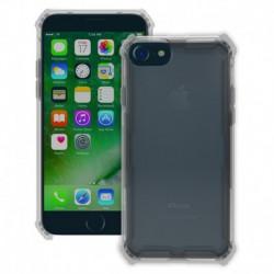 Trident Funda Protectora Dual Krios Transp para iPhone 7
