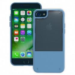 Trident Funda Protectora Fusion Niagara Azul paraBlue for iPhone 7