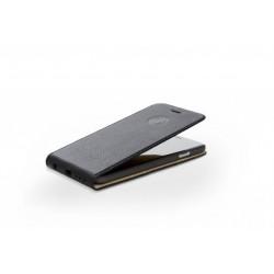 Galeli Flip Funda Azul para iPhone 6 / iPhone 6S (EU Blister)