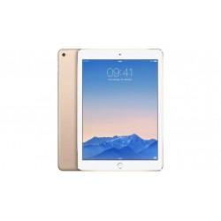 Apple iPad Air 2 WiFi 128GB Oro EU
