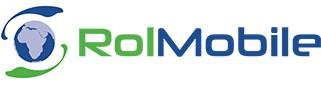 RolMobile