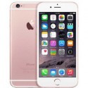 Apple iPhone 6s 4G 16GB Oro Rosa UK